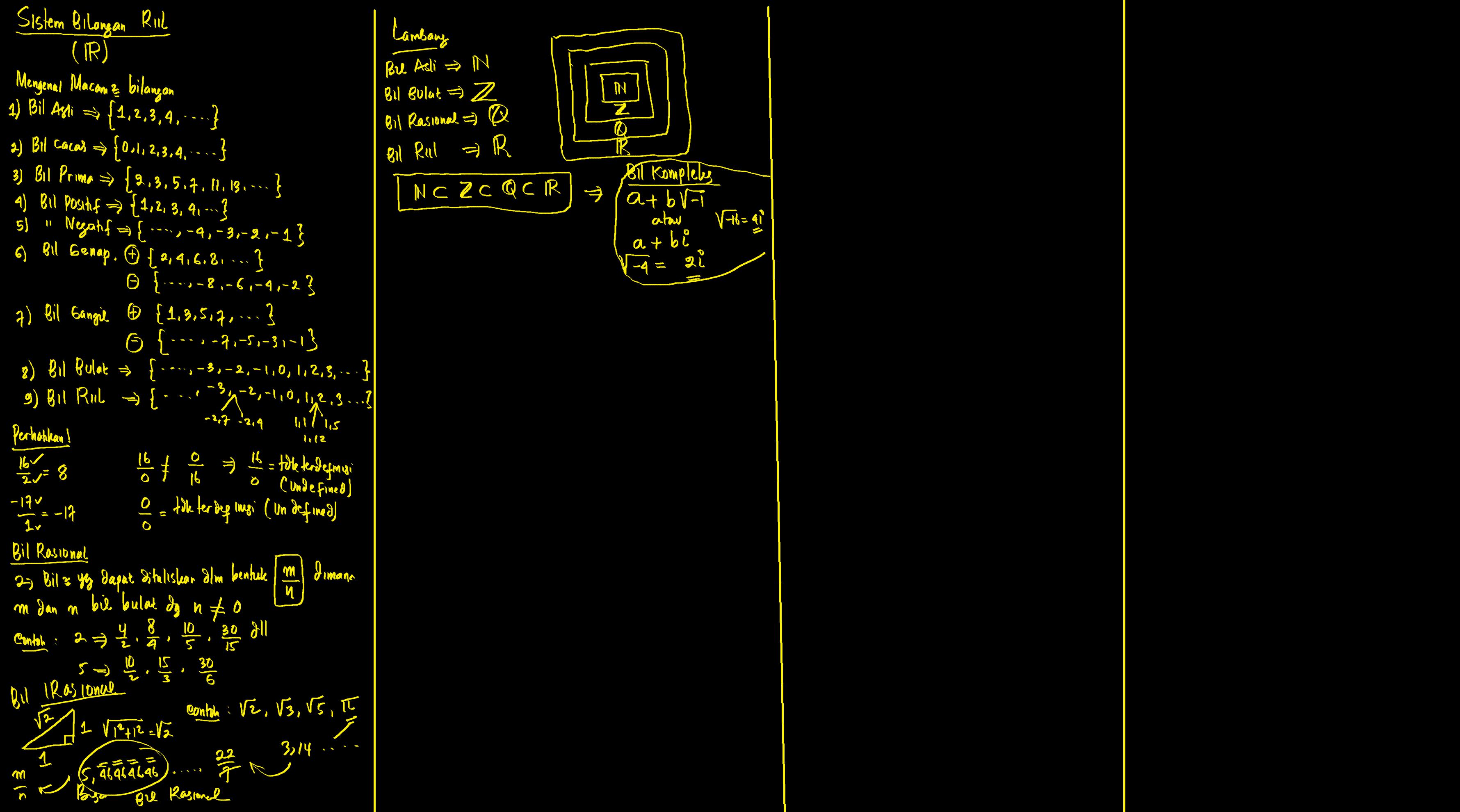 Kalkulus 1 Teknik Mesin Pdf Download
