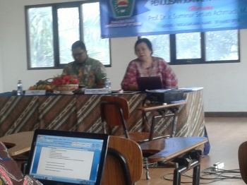 Workshop Jurnal 4