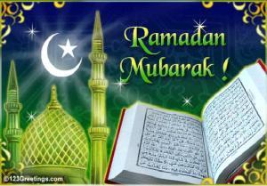 Makna-Ramadhan-5