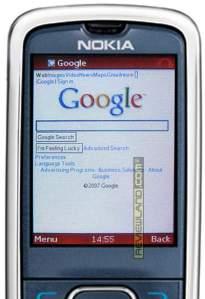 hp-nokia6275-internet-opera42