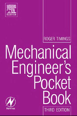 Mekanika Struktur Ebook